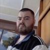 Алекс, 30, г.Нижний Тагил