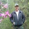 Petr Havskiy, 50, Kasimov