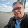 Алексей, 48, г.Дзержинск
