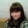 Натали, 50, г.Новоспасское