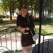 Ольга 40 Жодино