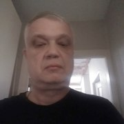Павел 51 Москва