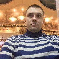Влад, 27 лет, Дева, Санкт-Петербург