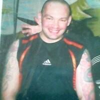Динис, 38 лет, Дева, Смоленск