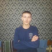 костя 25 Пермь