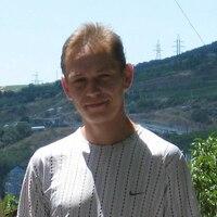 Сергей, 43 года, Водолей, Минск