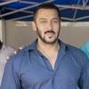 Priyesh Thakkar, 34, г.Пуна