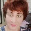 Татьяна Тисленко, 56, г.Чапаевск