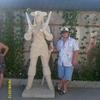 Михаил, 26, г.Барань