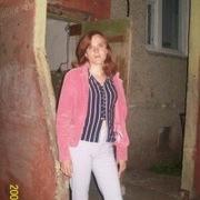 Мария Ивановна 29 Нижний Новгород