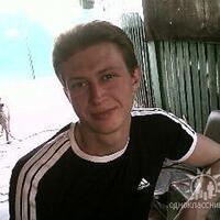 Сергей, 37 лет, Стрелец, Константиновка