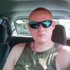 Иван, 21, г.Стародуб