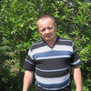 Виктор, 52, г.Курчатов