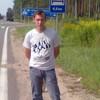 Юрий, 35, г.Муром