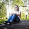 Анастасия, 16, г.Могилев