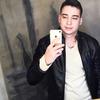 Дамир, 23, г.Алматы́