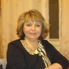 татьяна, 57, г.Магадан