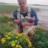 Helmuts, 64, г.Рига