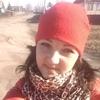 Анастасия, 28, г.Биробиджан