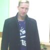 яша, 32, г.Москва