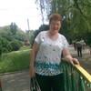 Валентина, 116, г.Черкесск