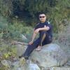 !!!•••Ку®манбек, 39, г.Бишкек