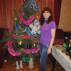 Лариса, 41, г.Первомайский (Тамбовская обл.)