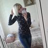 Юлия, 35, г.Витебск