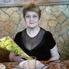 Людмила, 58, г.Новокузнецк