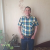 Петр, 42, г.Санкт-Петербург