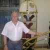 Владимир, 69, г.Таганрог