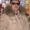 Игорь, 48, г.Армавир