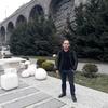 Salman, 34, г.Тбилиси