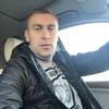 Dima, 34, г.Минск