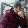 Павел, 28, г.Речица