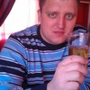 Александр, 35, г.Кулунда