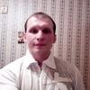 Дима, 33, г.Жодино