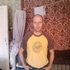 виталик, 36, г.Питкяранта