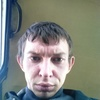 дмитрий, 29, г.Саратов