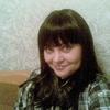 Натали, 49, г.Новоспасское