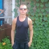 Руслан, 26, г.Краснодар