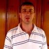 тарас, 39, г.Косов