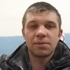 ден, 32, г.Бородино (Красноярский край)