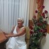 Наталья, 49, г.Челябинск