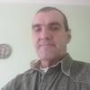 Сергей, 55, г.Ростов-на-Дону
