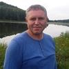 Сергей, 51, г.Минск