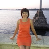 Татьяна, 42, г.Брянск
