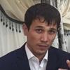 адик, 30, г.Актау (Шевченко)