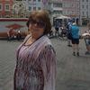 Галина, 60, г.Калининград (Кенигсберг)