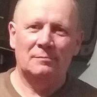 Сергей, 57 лет, Близнецы, Новопокровка